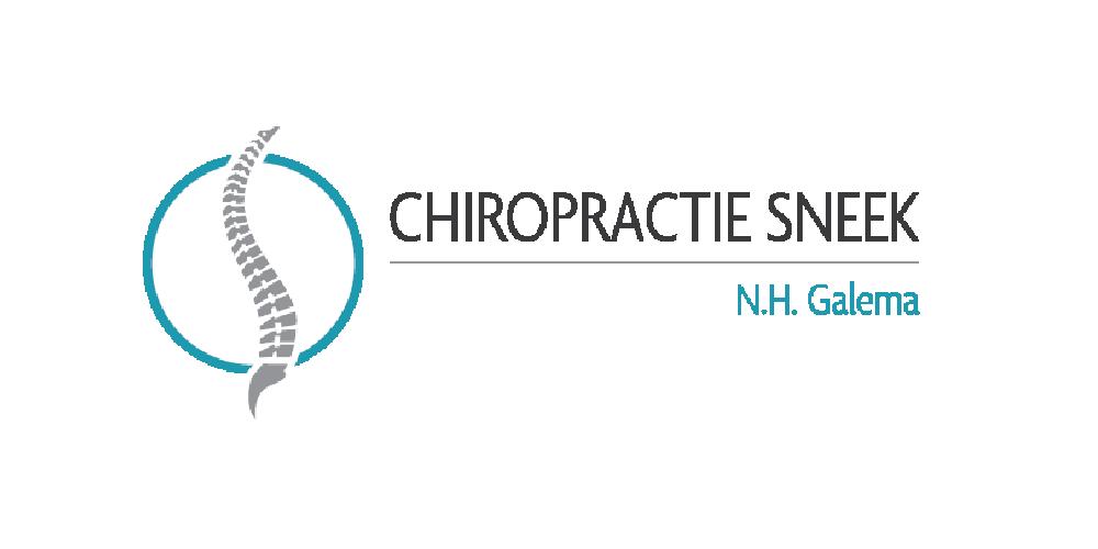 Chiropractie Sneek